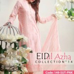 Mausummery Pakistan eid-ul-azha Collection 2014 5
