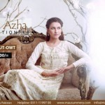 Mausummery Pakistan eid-ul-azha Collection 2014 7