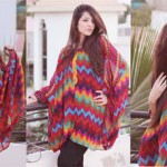 Maverick Latest Eid Dresses Collection 2014 1