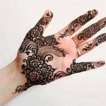 Mehndi Designs For Eid 2014-15 18