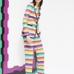 Missoni Multi Colored Suites Gallery 2014 (2)