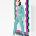 Missoni Multi Colored Suites Gallery 2014 (4)