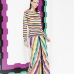 Missoni Multi Colored Suites Gallery 2014 (6)