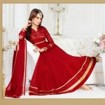 Natasha Couture New Dresses Collection 2014 6