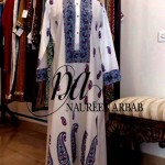 Naureen Arbab Eid Event Selection 2014 For Females (5)