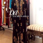 Naureen Arbab Sacrifice Day Gallery 2014 For Girls (1)