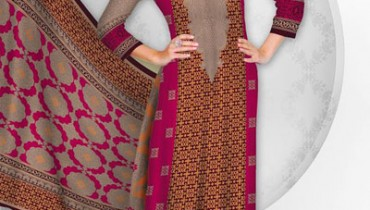 Naveed Nawaz textiles Star Cotton Cambric Collection 2014-15 2