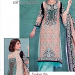 Naveed Nawaz textiles Star Cotton Cambric Collection 2014-15 23