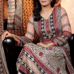 Naveed Nawaz textiles Star Cotton Cambric Collection 2014-15 31