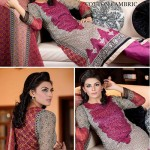 Naveed Nawaz textiles Star Cotton Cambric Collection 2014-15 35