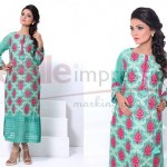 Needle Impressions Eid Clothes 2014 For Females (3)