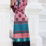 New Casual Wear Georgette Churidar Dresses Collection. 5