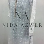 Nida Azwer Bakra Eid Gallery 2014 For Girls (1)