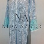 Nida Azwer Bakra Eid Gallery 2014 For Girls (6)