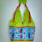 Ochre Handmade Bags collection 2014 2
