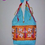 Ochre Handmade Bags collection 2014 4