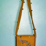 Ochre Handmade Bags collection 2014 8
