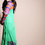 Origins - Ready to Wear Eid Dresses Collection 2014 1