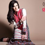 Origins - Ready to Wear Eid Dresses Collection 2014 10