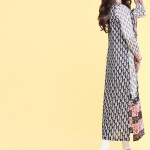 Origins - Ready to Wear Eid Dresses Collection 2014 5