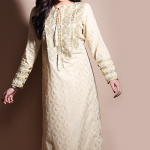 Origins - Ready to Wear Eid Dresses Collection 2014 9