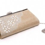 Party Clutch Collection 2014-15 2