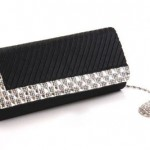 Party Clutch Collection 2014-15 3
