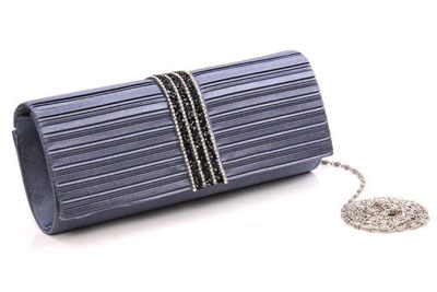 Party Clutch Collection 2014-15 6