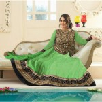Priety Zinta's Attractive Outfits 2014 2