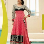 Priety Zinta's Attractive Outfits 2014 3