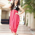 Quality Winter Fancy Small Kurti Concepts 2014-15 For Females (3)