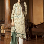 RASHID TEXTILE PERSIAN CUPRO SUITING COLLECTION 2014 3