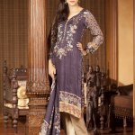 RASHID TEXTILE PERSIAN CUPRO SUITING COLLECTION 2014 5