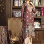 RASHID TEXTILE PERSIAN CUPRO SUITING COLLECTION 2014 8