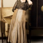 Raiha Hussain Professional Have on Gallery 2014-15 for Girls (1)