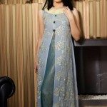 Raiha Hussain Professional Have on Gallery 2014-15 for Girls (3)