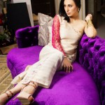 Raiha Hussain Professional Have on Gallery 2014-15 for Girls (5)