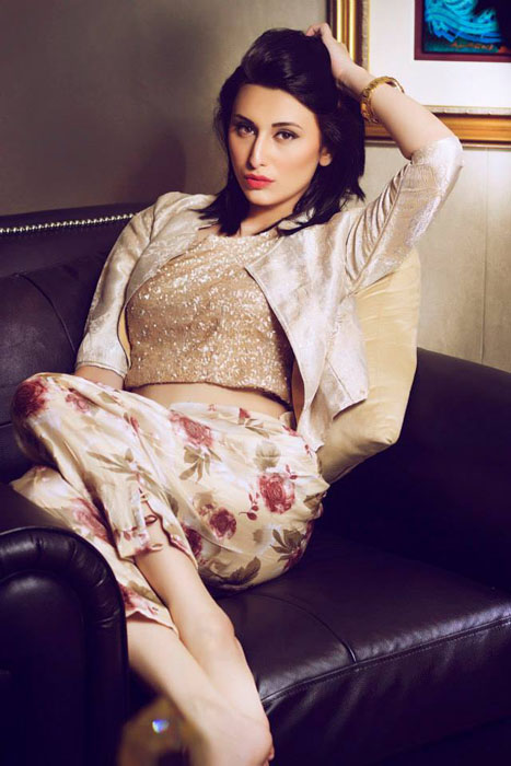 Raiha Hussain Professional Have on Gallery 2014-15 for Girls (6)