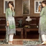 Rashid Fabrics Fashionable Variety Persian Cupro 2014 For Females (6)