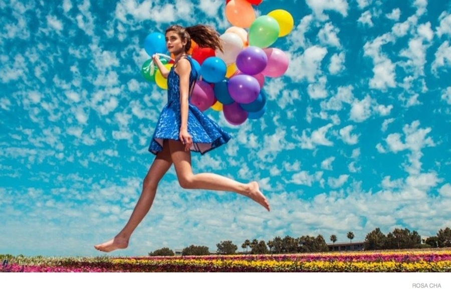 Rosa Cha Spg Season Apparel Gallery 2014 - 15 Just for Girls (3)