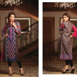 Sahil Kurti Collection By Shariq Textile 2014-15 10
