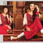 Sahil Kurti Collection By Shariq Textile 2014-15 5