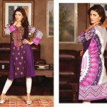 Sahil Kurti Collection For Eidul-Azha 2014 4