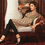 Sahil Kurti Collection For Eidul-Azha 2014 5