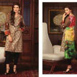 Sahil Kurti Collection For Eidul-Azha 2014 6