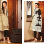 Sahil Kurti Collection For Eidul-Azha 2014 7