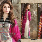Shaista Outfits Eid Eid ul Azha Event Assortment 2014-15 (1)