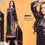 Shaista Outfits Eid Eid ul Azha Event Assortment 2014-15 (4)