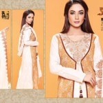 Shaista.cloth Eid Dresses Collection 2014 16