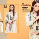 Shaista.cloth Eid Dresses Collection 2014 19